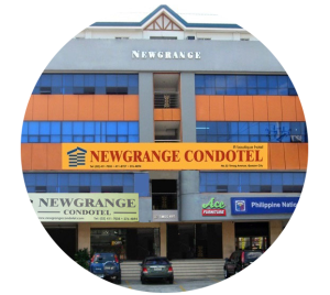 NG-Bldg-New-copy